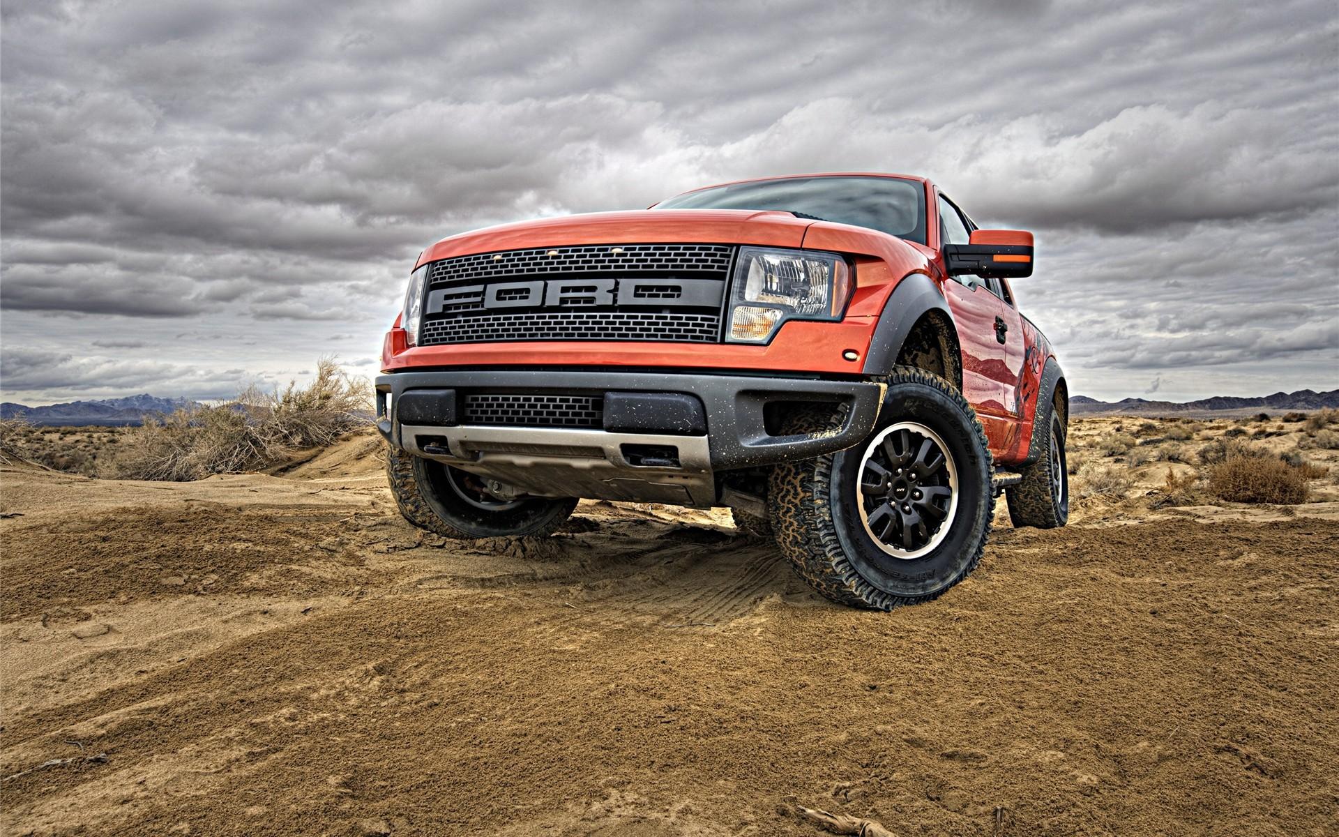 US Auto Sales Numbers:Ford, G M, Chrysler, Toyota, Honda, Nissan, Kia/Hyundai, Volkswagen