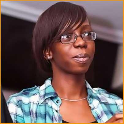 Osagie Osarenkhoe is currently Skales and Reekado Banks manager