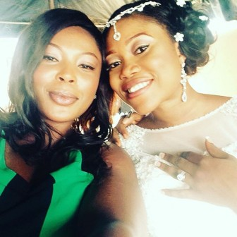 Chuddy K Wedding Photos 01