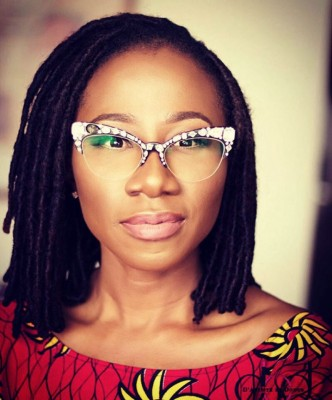 Multi-Talented Soul Singer Asa Disassociated Herself from GTB, Despite Composing A Theme Song for the Bank