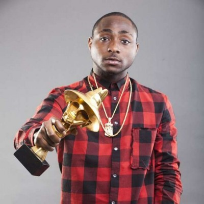 "Music Superstar Davido Speaks on Rumours, Why Africa will Always Remain his Focus & Taking over Africa with Guardian Life Magazine "" People out there saying I have too many babies, do you know how many Babies they have Killed? """