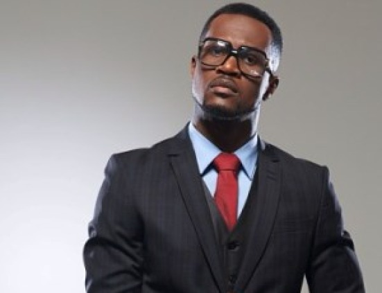 Peter Okoye Cautions Paul Okoye for Giving Public Opportunity to Crucify Me