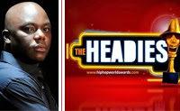 Organiser of Headies Awards, Ayo Animashaun in Debt Scandal