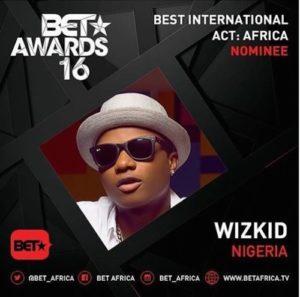 BET-Awards-2016-Wizkid
