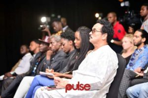 Photos from Lagos Music Conference 2016 02