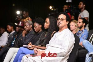 Photos from Lagos Music Conference 2016 03