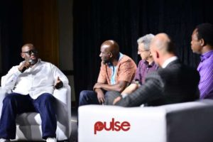 Photos from Lagos Music Conference 2016 20