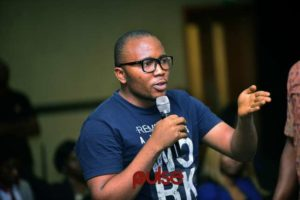 Photos from Lagos Music Conference 2016 25