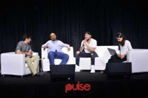 Photos from Lagos Music Conference 2016 38