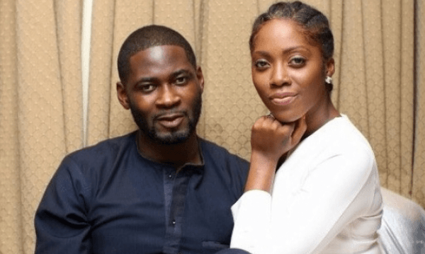 Tee Billz Vs Tiwa Savage Saga : 9 Essential Lessons on How to Make the Best of a PR Nightmare