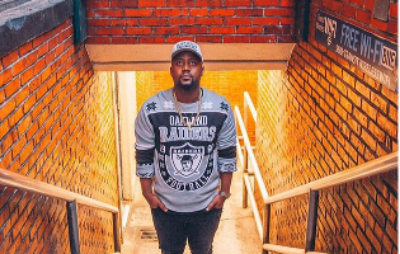 New Music: Download Cassper Nyovest – Same Chair As Kanye