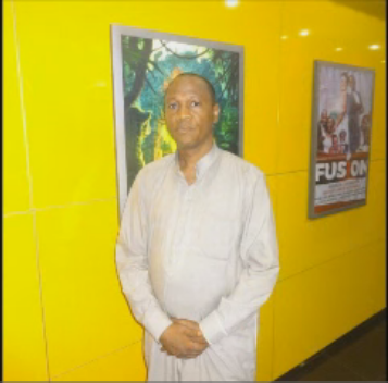 University Ilorin Sex Scandal : Unilorin Lecturer Resigns After Audio Clip of His Alleged Sexual Harassment with Female Student Surface Online
