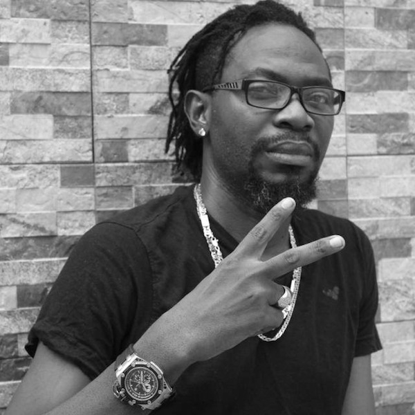 3-Years After Kidney Transplant, Music Maestro OJB Jezreel is Dead at 49