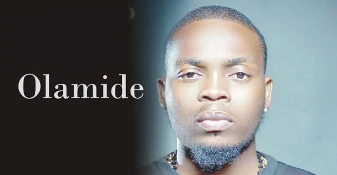 Olamide-Apologies-to-Headies-Organizers