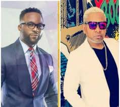New Music: Download Iyanya — Why Ft. Awilo Longomba (Prod by O.Y)