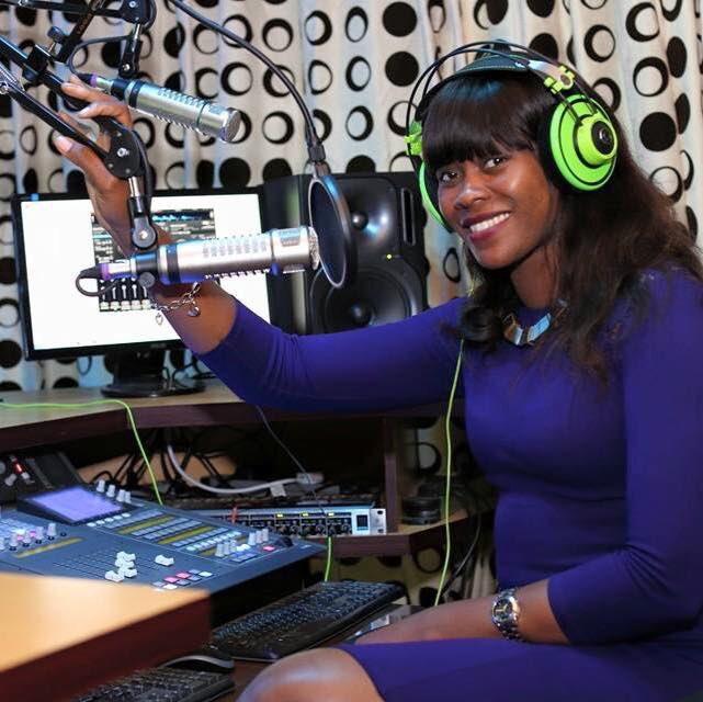 Transfer Market News: Mspyce Dump Fresh FM for Splash FM