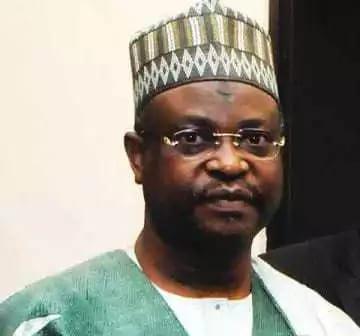 Ex President Olusegun Obasanjo is the Most Corrupt Nigerian Says Ex-Speaker Ghali Na'Abba