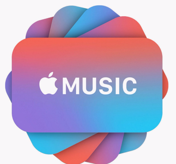 Power of Exclusives as Apple Music Hits 17 Million Paid Subscribers