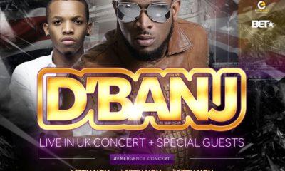 dbanj-uk-tour-flyer-ii