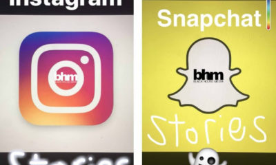 instagram-and-snapchat-stories