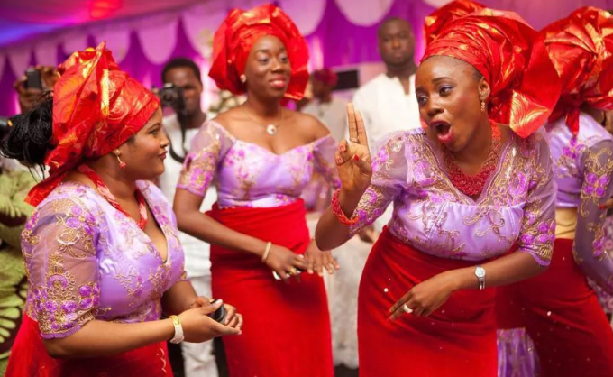 nigeria-weddings-01