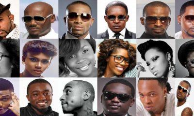 nigerian-entertainment-industry