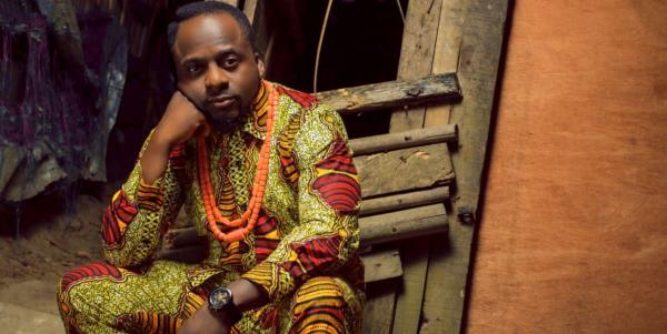 Afro-Pop Star Tillaman Part Ways with Aquila Records