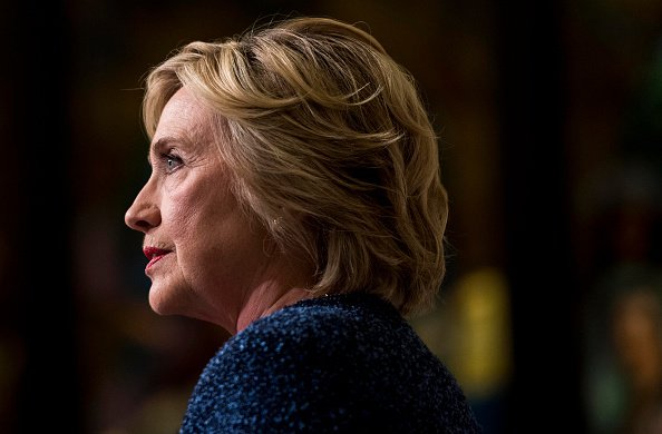 How Hillary Clinton Lost the Election to Unpopular Republican Party Elected President, Donald Trump