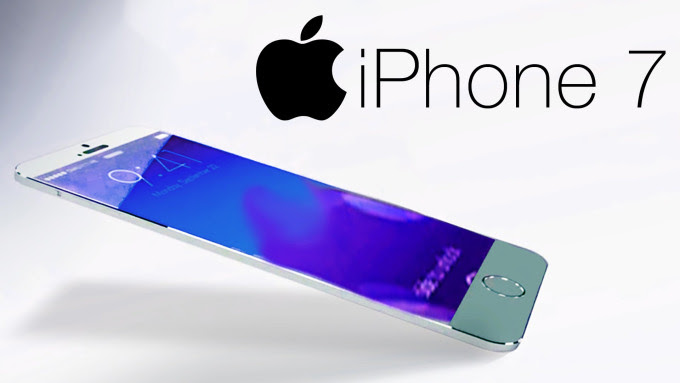 5 Types of Nigerians Who Own an iPhone7