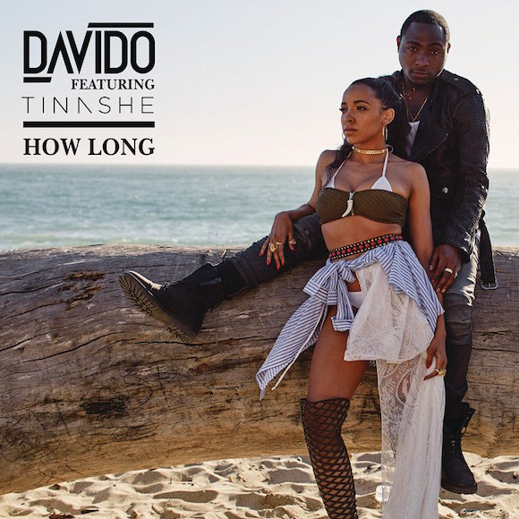 davido-and-tinashe
