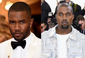 frank-ocean-and-kanye-west-by-gyonlineng