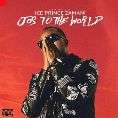 ice-prince-jos-to-the-world-album