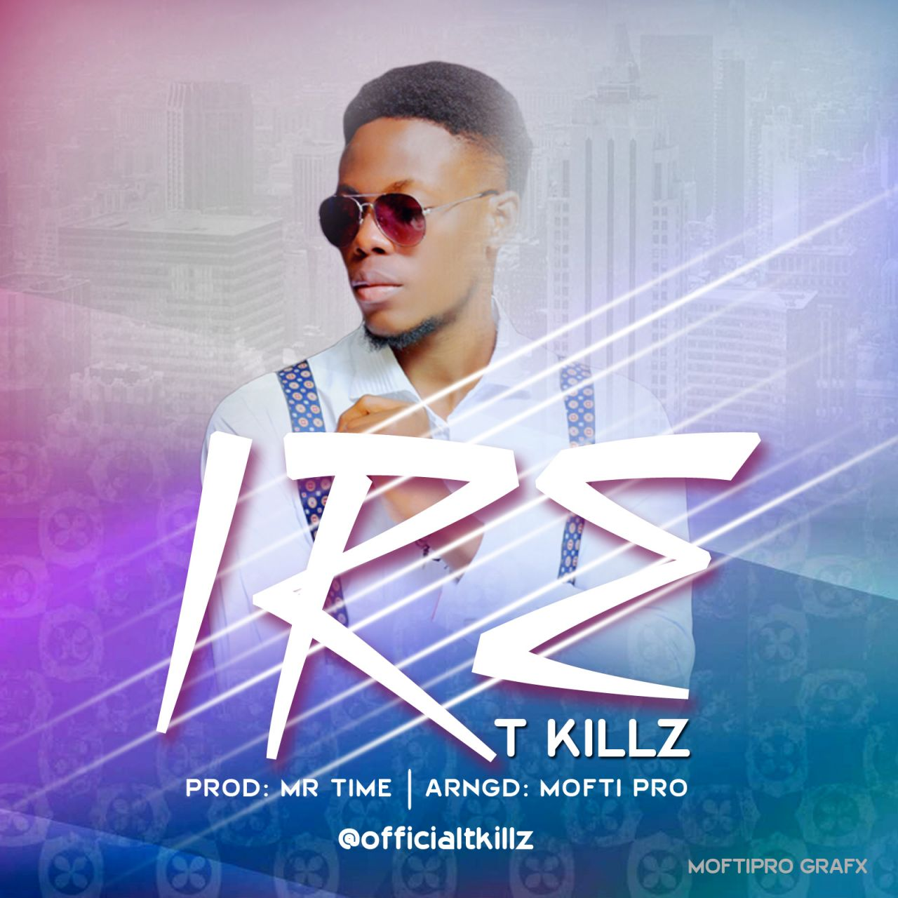 t-killz-ire-prod-by-mr-time