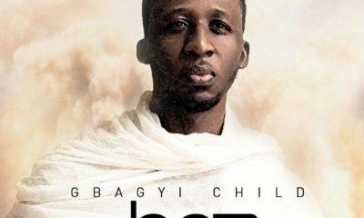 bez-gbagyi-child
