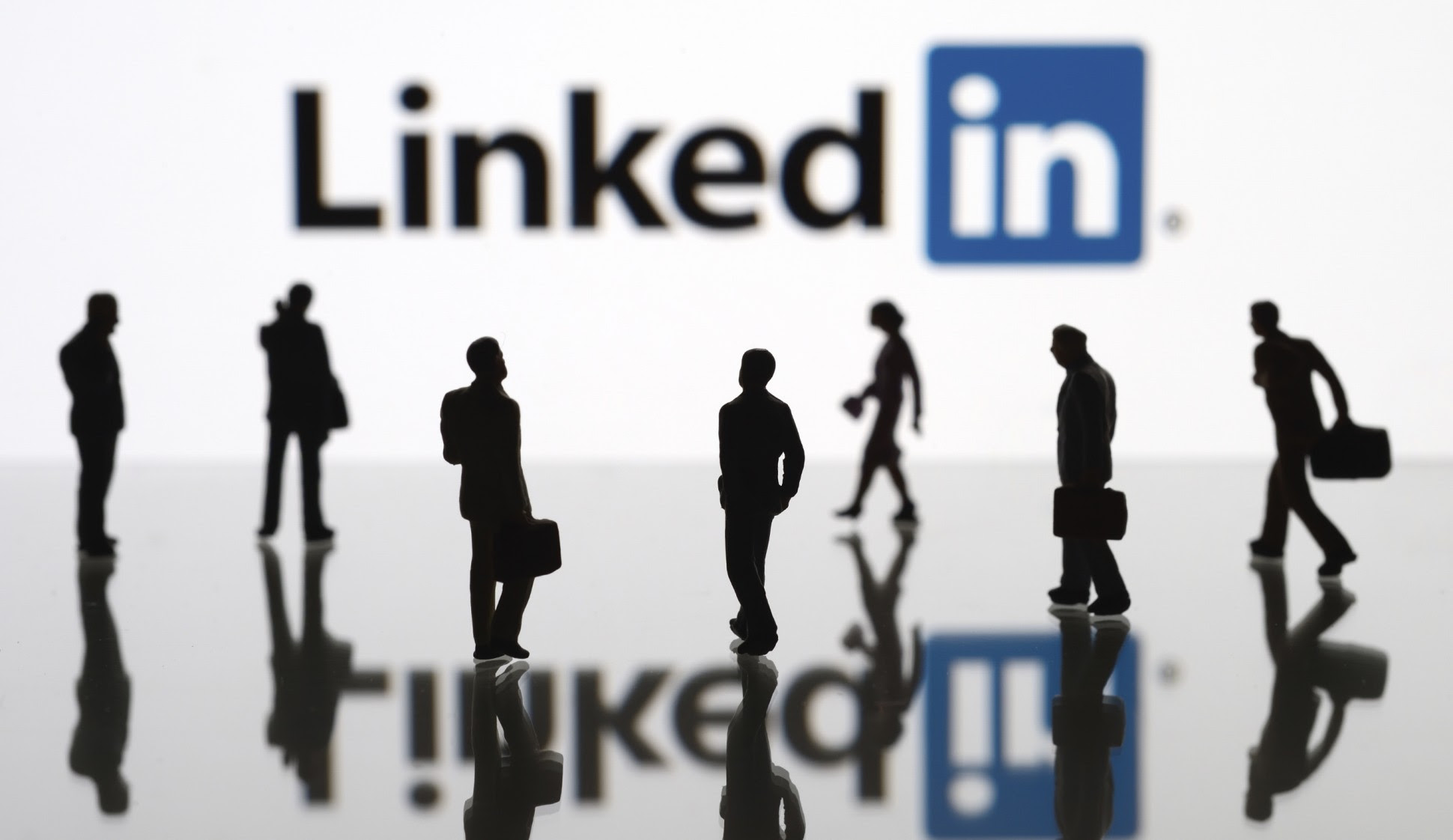 5 Reasons Every Nigerian Students Should Join LinkedIn