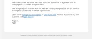 apple-itunes-in-naira