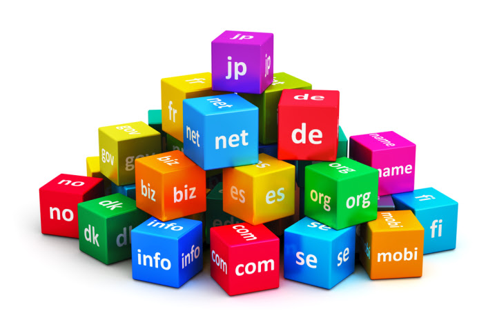 domain-name-business
