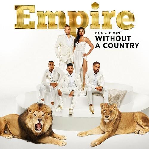 New Music: Download Empire Movie Soundtrack Season 1
