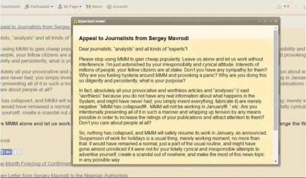 MMM-Sergey-new-letter-600x349
