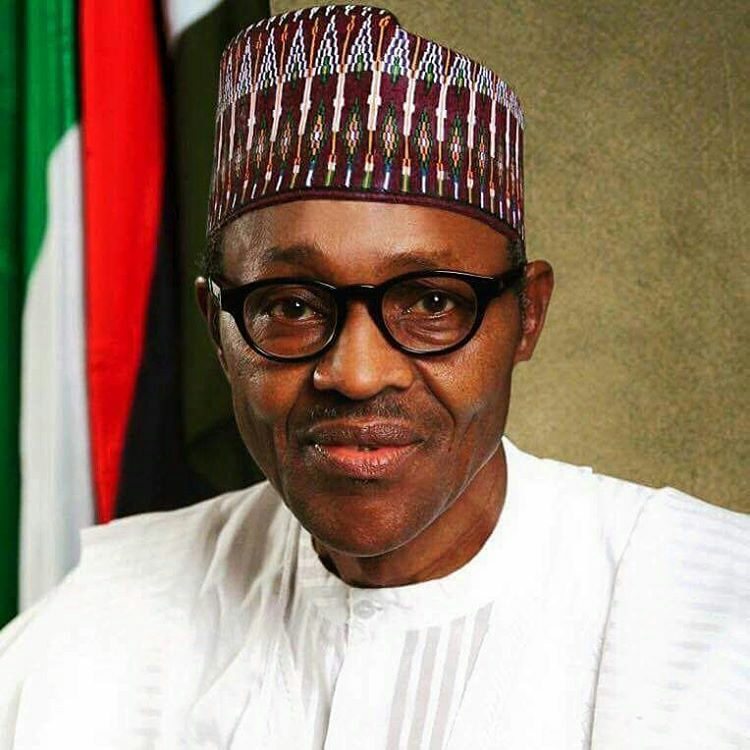 Happy 74th Birthday to President Muhammadu Buhari! Read Goodluck Jonathan &  Atiku Abubakar's Message to Him