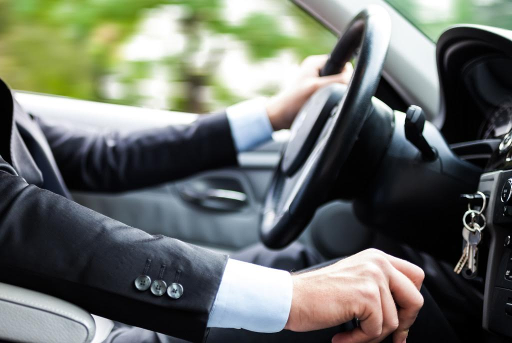 3 Funny Things To Do To Use Your Driver To The Full