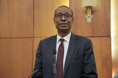 Dr.-Okechukwu-Enyinna-Enelamah