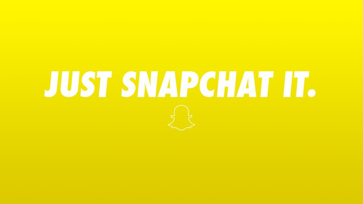 snapchat-it