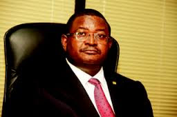 Infographic : What N3.04billion Looted by Andrew Yakubu Can Do For Nigeria