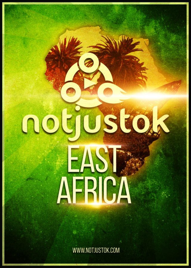 Leading Music Portal NotJustOk.com Expands to Eastern and Southern Part of African Countries