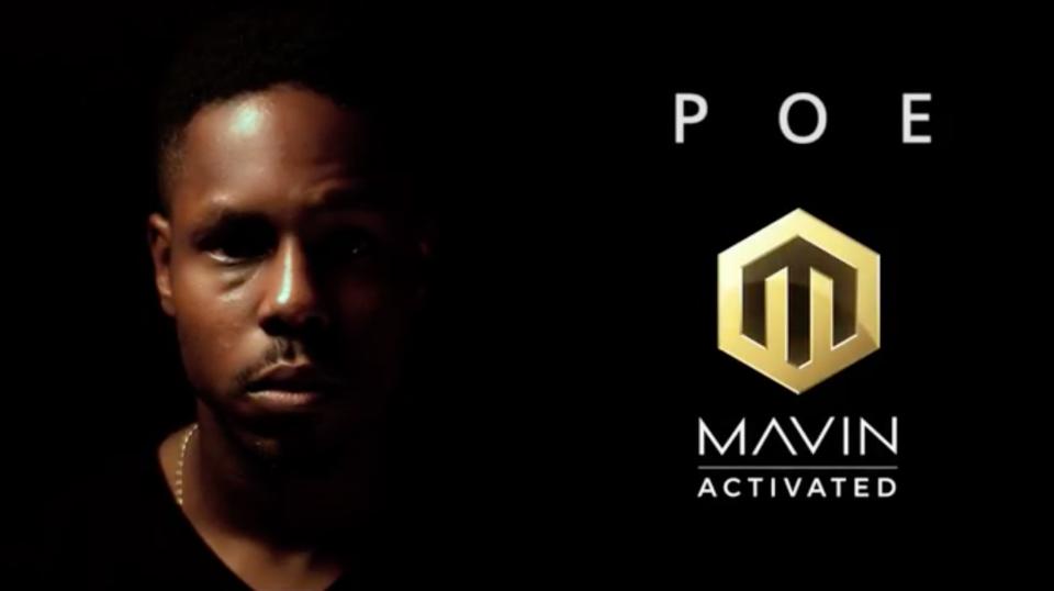 Mavin Records Activated! Don Jazzy Signs Johnny Drille, Poe & DNA to Mavin Records