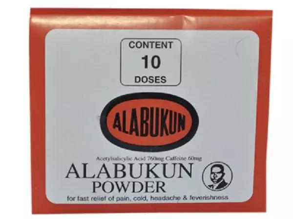 How Alabukun Made It in Nigeria, with Over 100 Years Without Advertisement