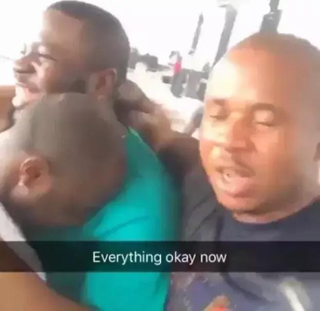 Davido and HushPuppi 02