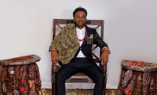 My Album Will Sell Without A-List Star Power Features On It — Korede Bello