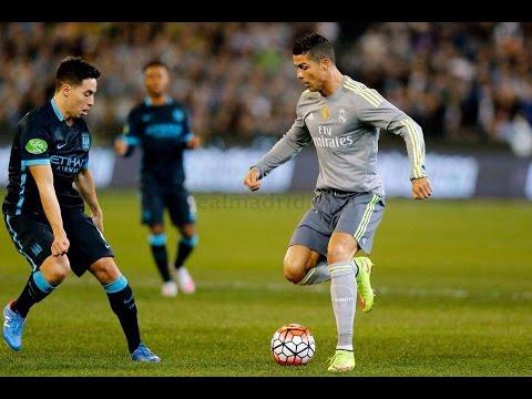 How Cristiano Ronaldo Learn the Art of Football Will Shock You